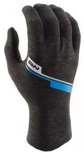 NRS Hydroskin Gloves | WWTCC | Gloves and Headwear